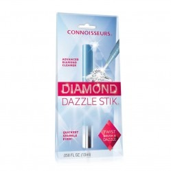 Connoisseurs Diamond Dazzle Stick CONN775