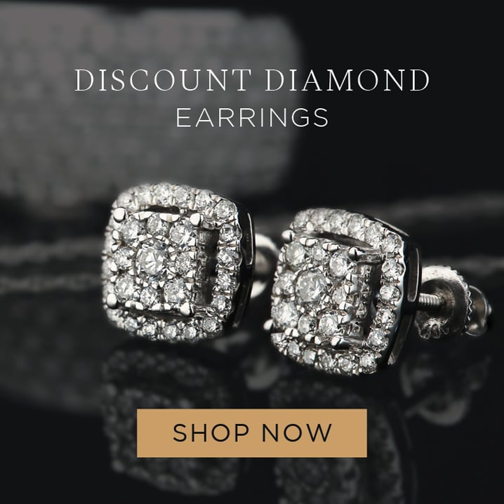 wedding engagement affordable discount promise rings beautifiers diamond