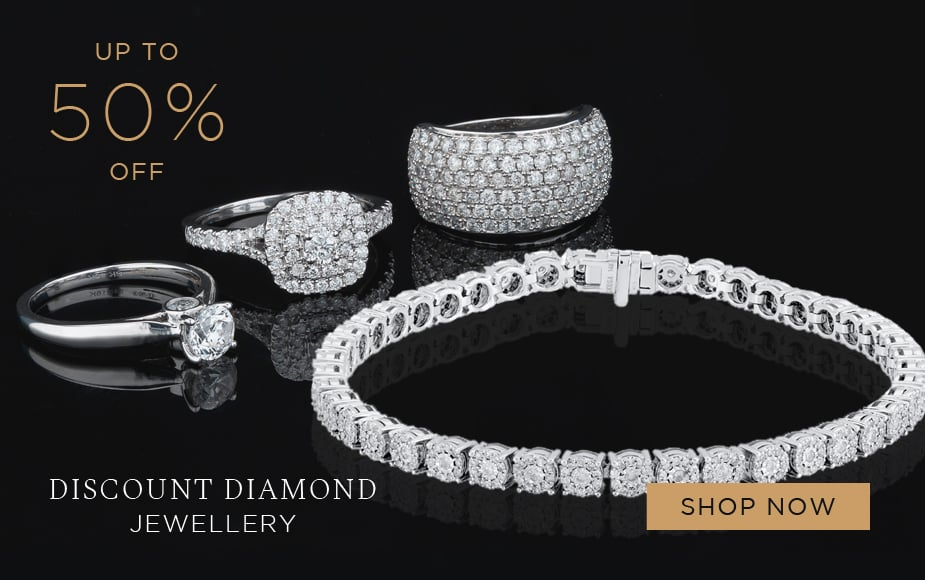 discount engagement cheap diamond rings