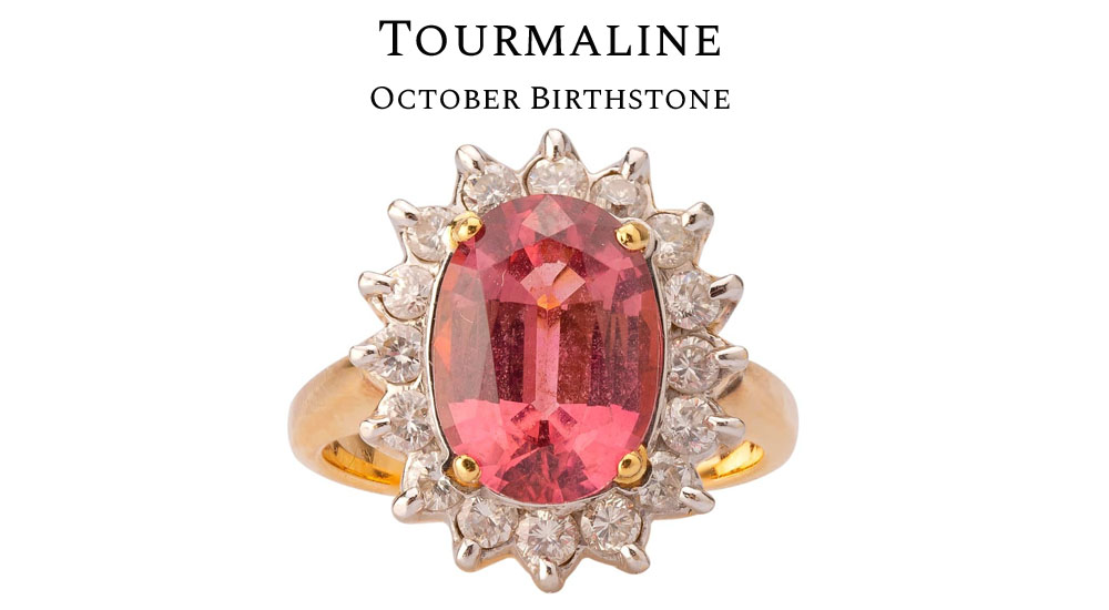 Top 10 Surprising Tourmaline Facts: Quick Quiz