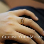 Engagement Ring Metal Types: Pros And Cons
