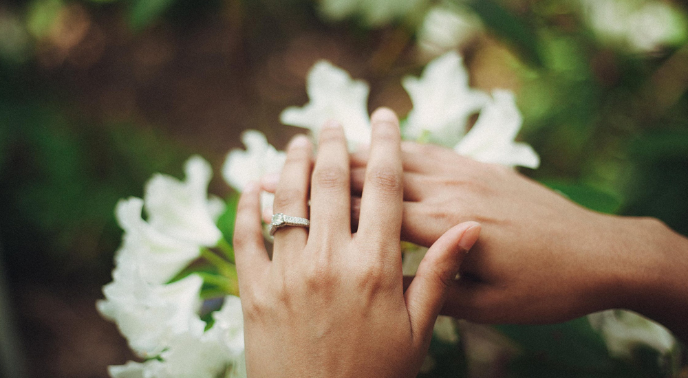 Top 5 Engagement Ring Styles You Need To Know
