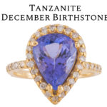 Top 10 Interesting Facts About Tanzanite - Quick Quiz