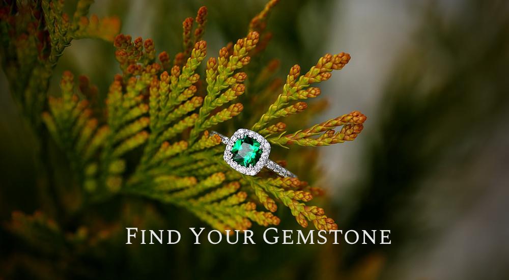 Best Gemstones For Engagement Rings? Ultimate Guide