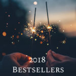 Most Sought After Gems - Our 2018 Bestseller List