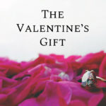 Diamonds For Valentines Day - Ultimate Gift Guide