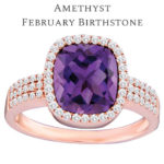 Top 10 Facts About Amethyst - Most Popular Purple Gemstone
