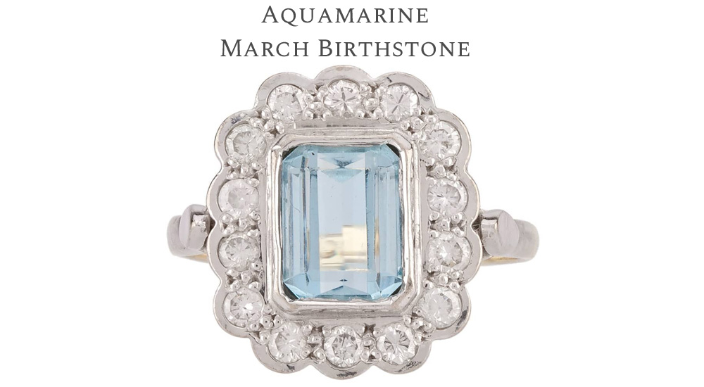 Top 10 Interesting Facts About Aquamarine