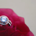 How To Look After Your Diamond Ring - Essential Guide