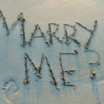 Top 10 Genius Summer Proposal Ideas