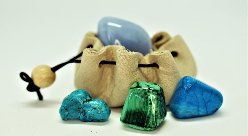 Precious Vs Semi-Precious Gemstones - Essential Buying Guide