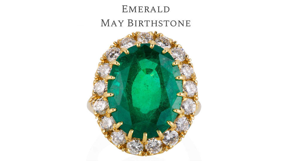 Top 10 Interesting Facts About Emerald