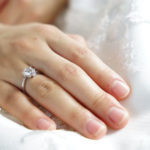 Diamond Rings For Mother's Day - Vintage Vs Modern