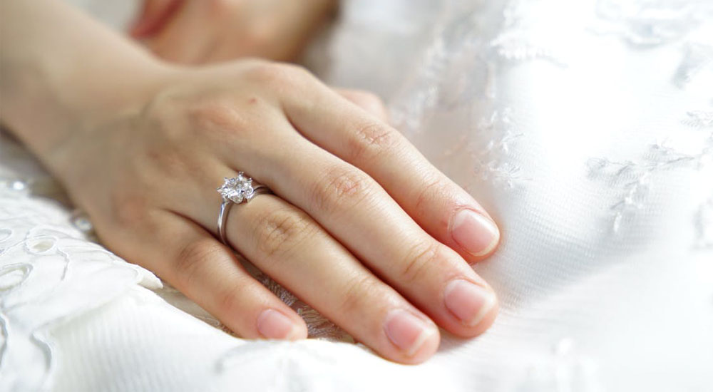 How To Get A Ring Resized - Your Questions Answered